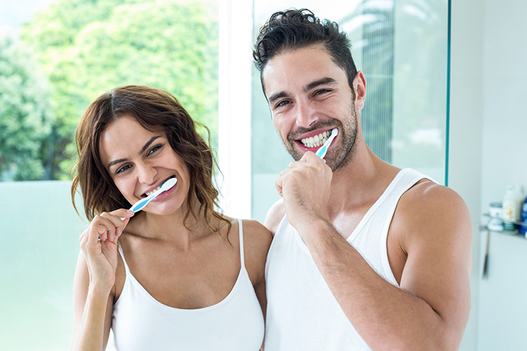 Title: How Can You Prevent Gum Disease?: 5 Practices to Support Healthy Gums